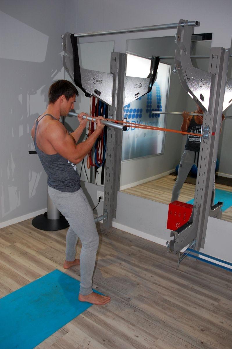 CacticFitness101-Various-trainers-4