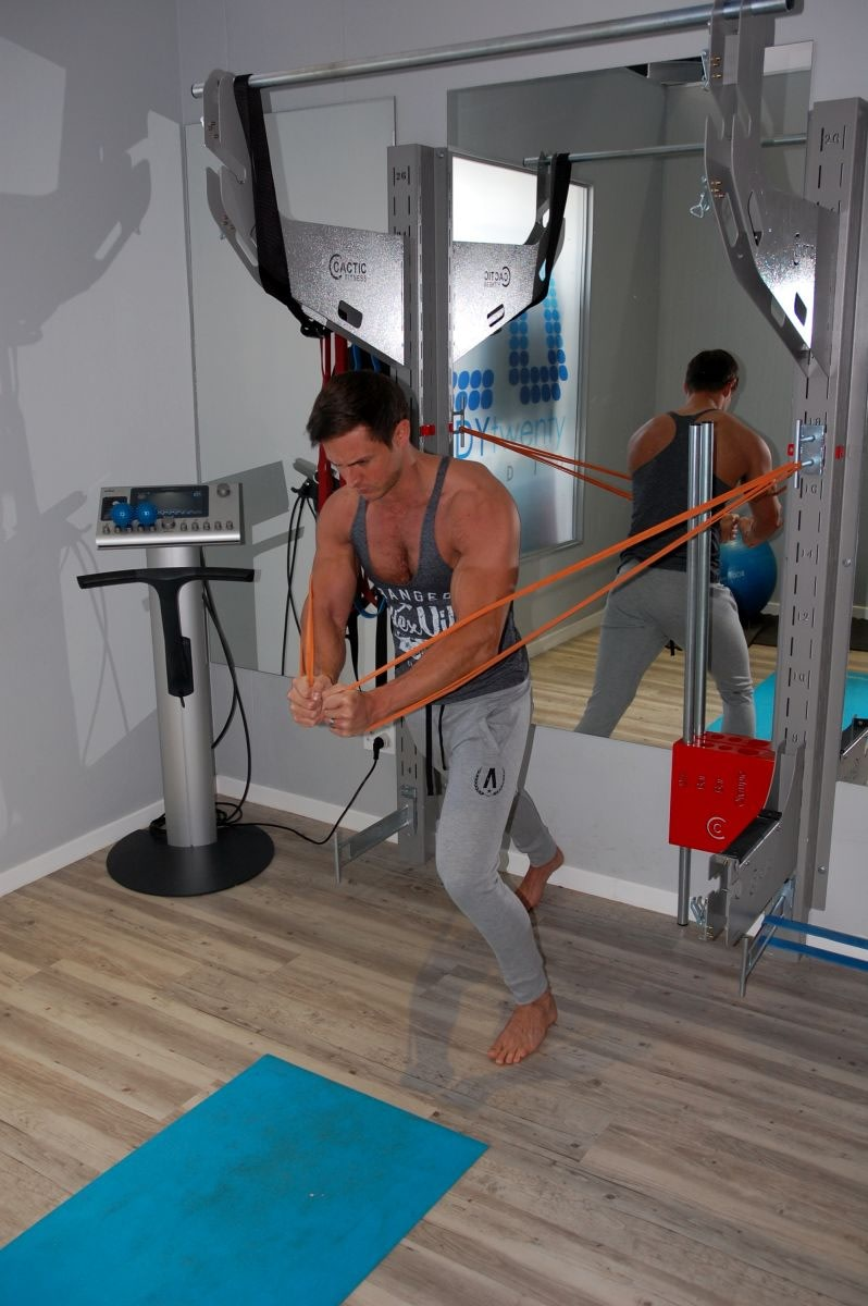CacticFitness101-Various-trainers-25