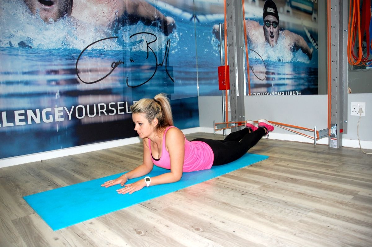 CacticFitness101-Various-trainers-194