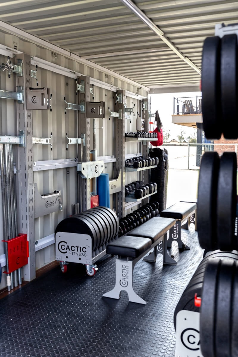 Gym-Equipment-Storage