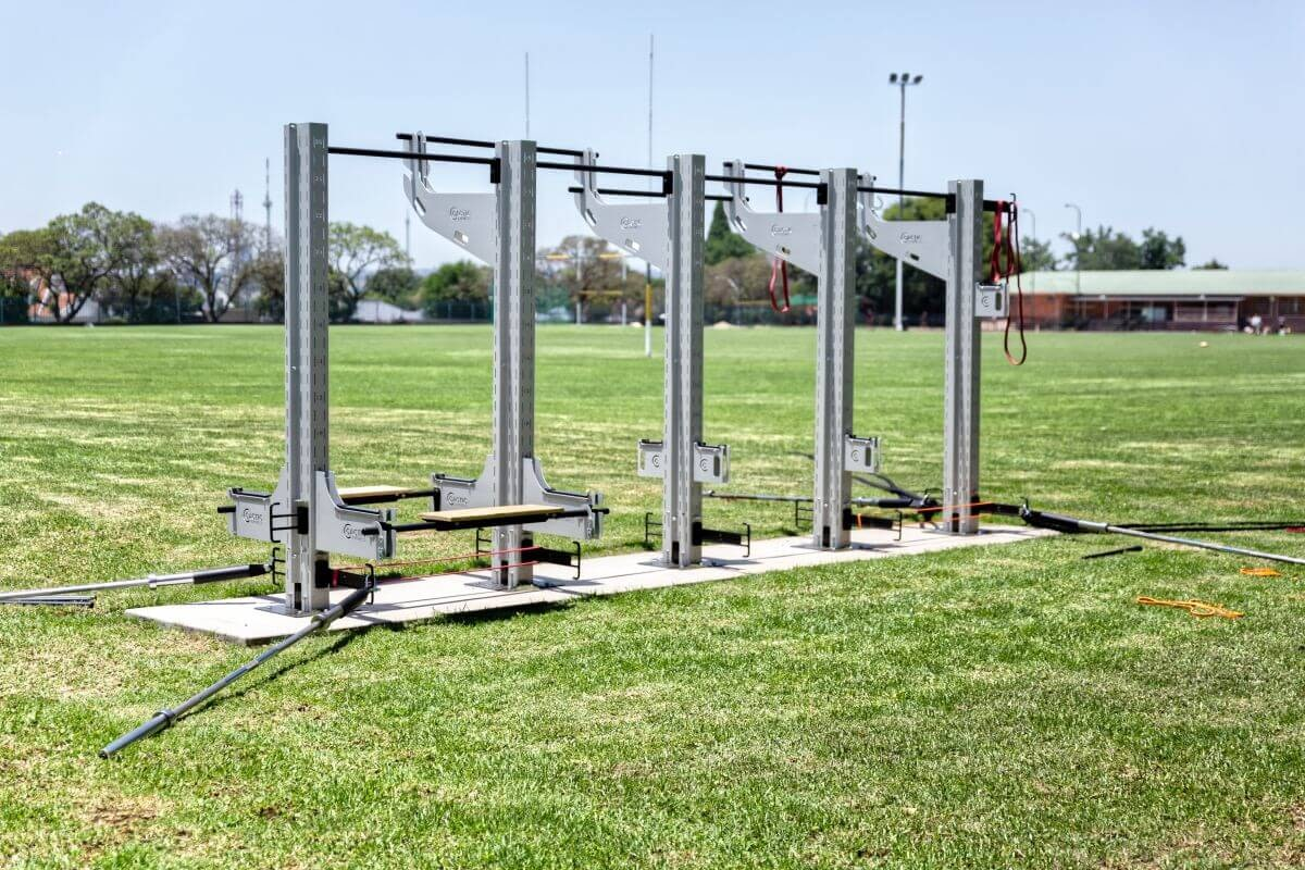 Gridfit Gym Equipment Cactic Fitness 008