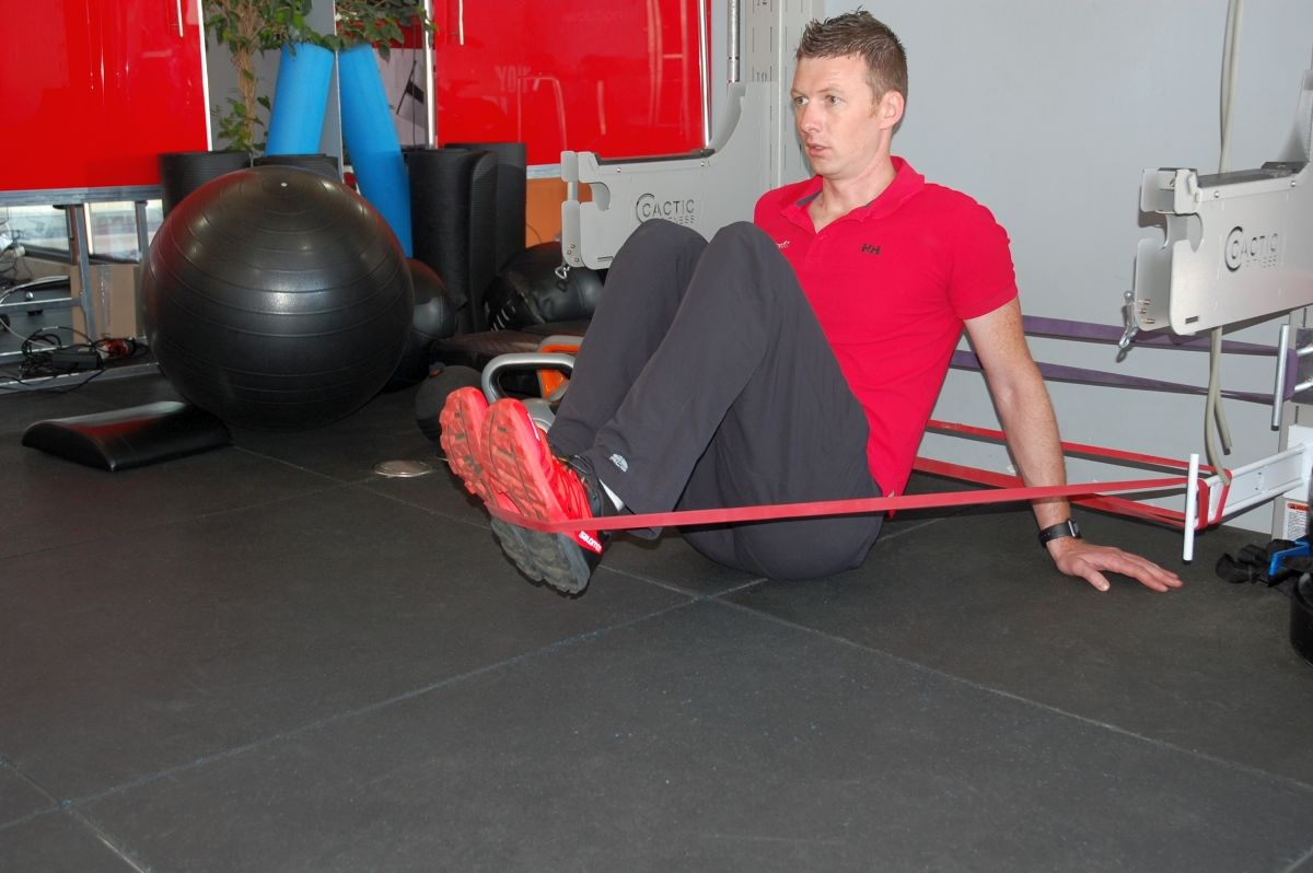 CacticFitness101-Various-trainers-225