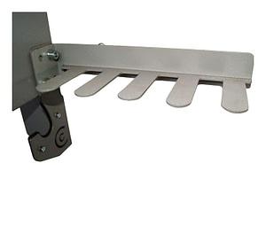 Accessory holder