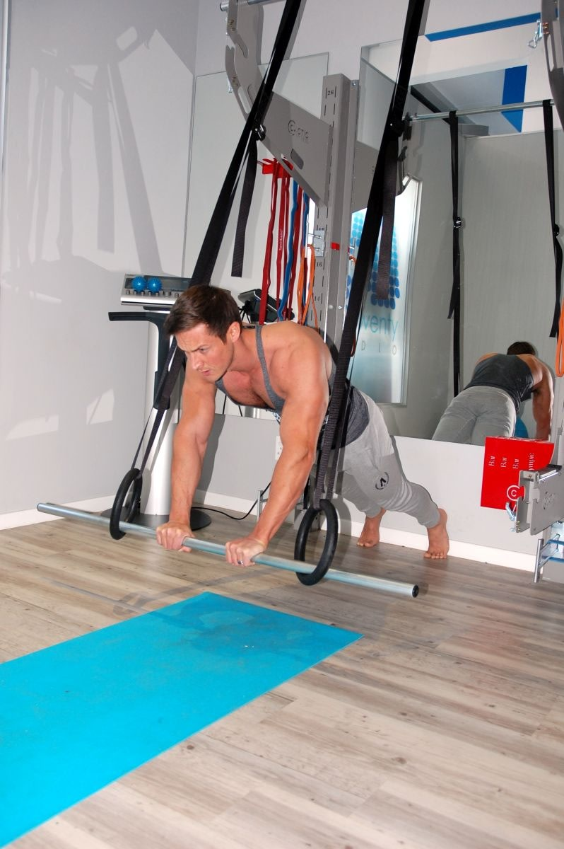 CacticFitness101-Various-trainers-31