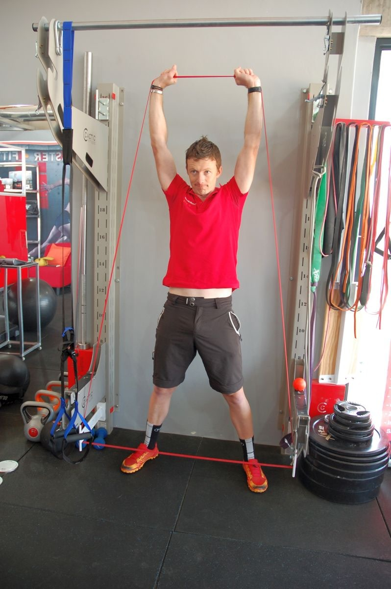 CacticFitness101-Various-trainers-152