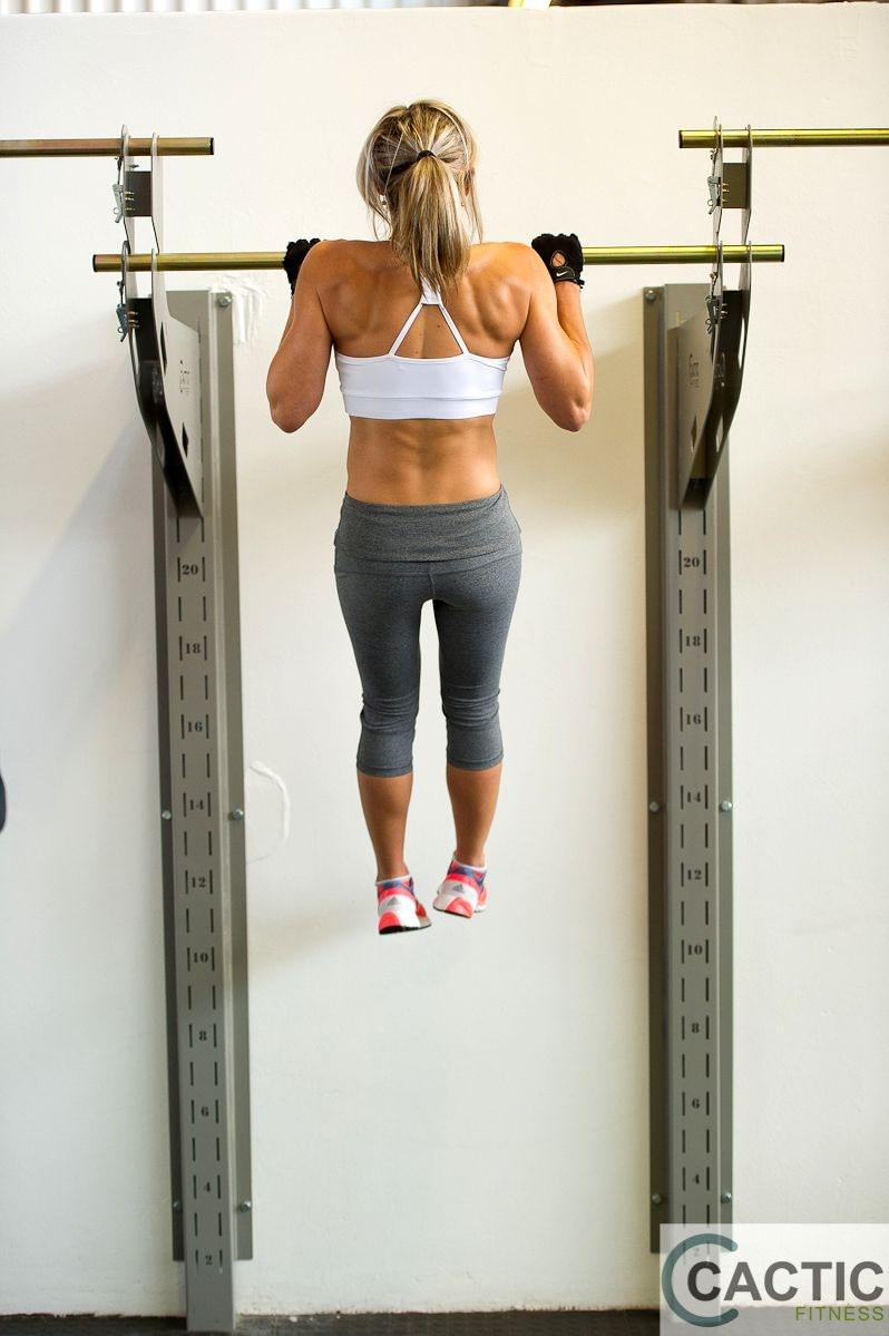 Cactic-Fitness-WallFit-shoot-Mario-Sales-13
