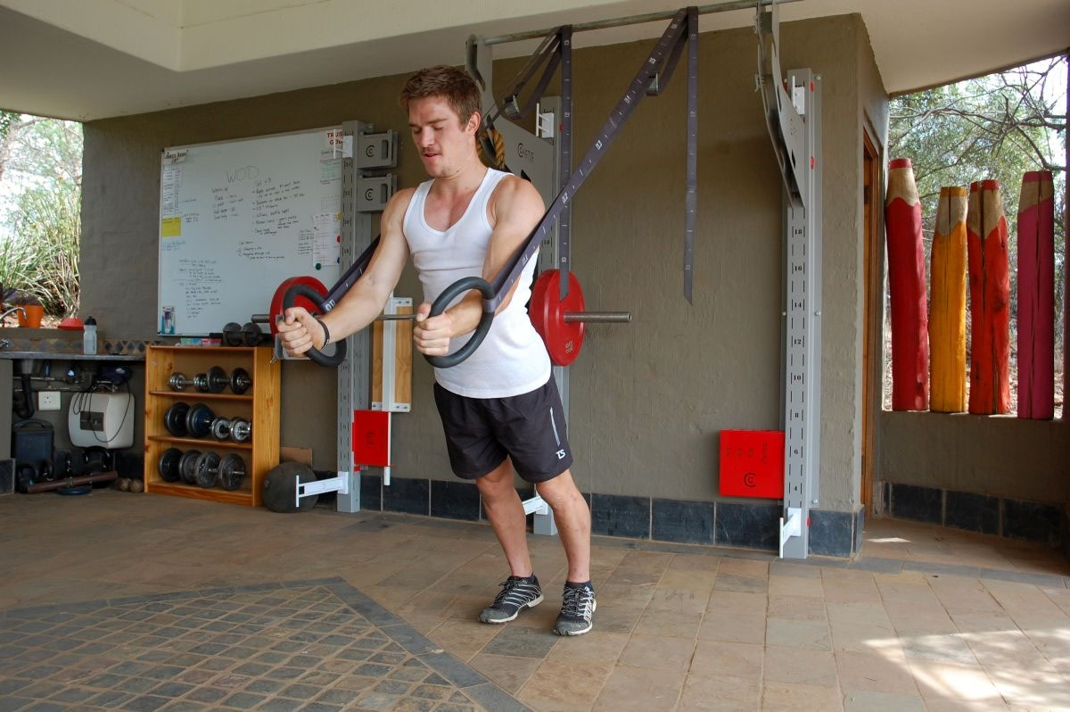 CacticFitness101-Various-trainers-101