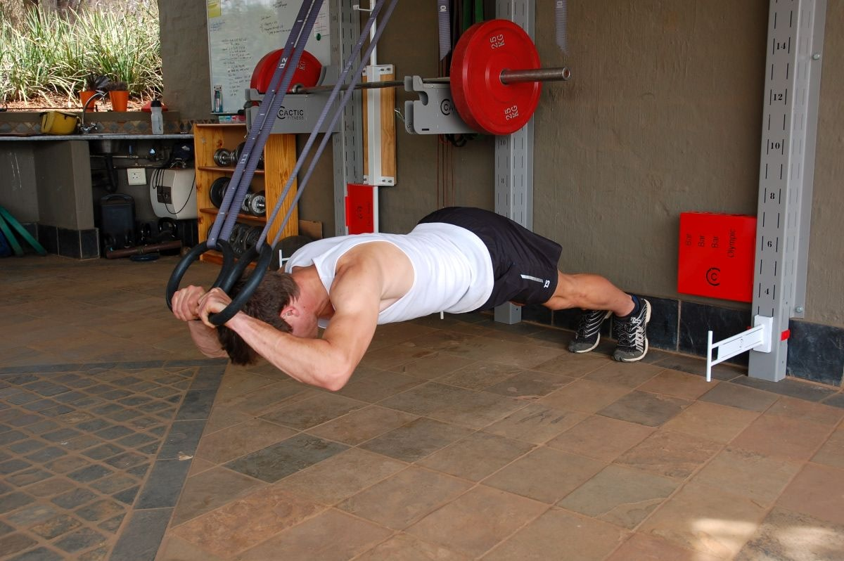 CacticFitness101-Various-trainers-95