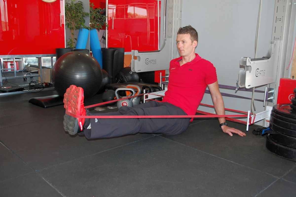 CacticFitness101-Various-trainers-224