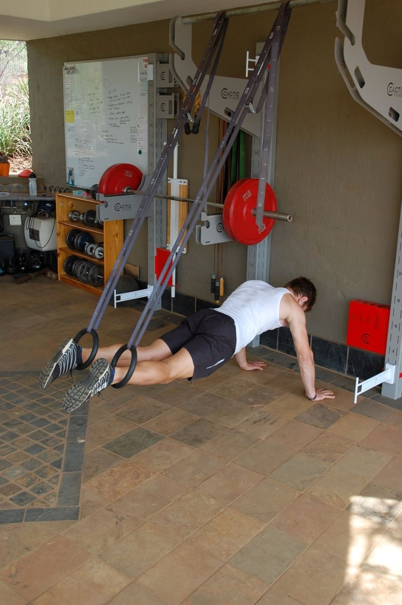 CacticFitness101-Various-trainers-109