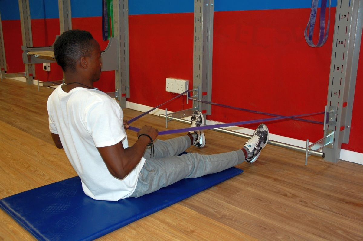CacticFitness101-Various-trainers-304
