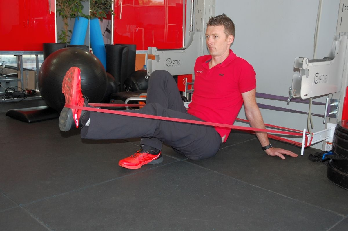 CacticFitness101-Various-trainers-228