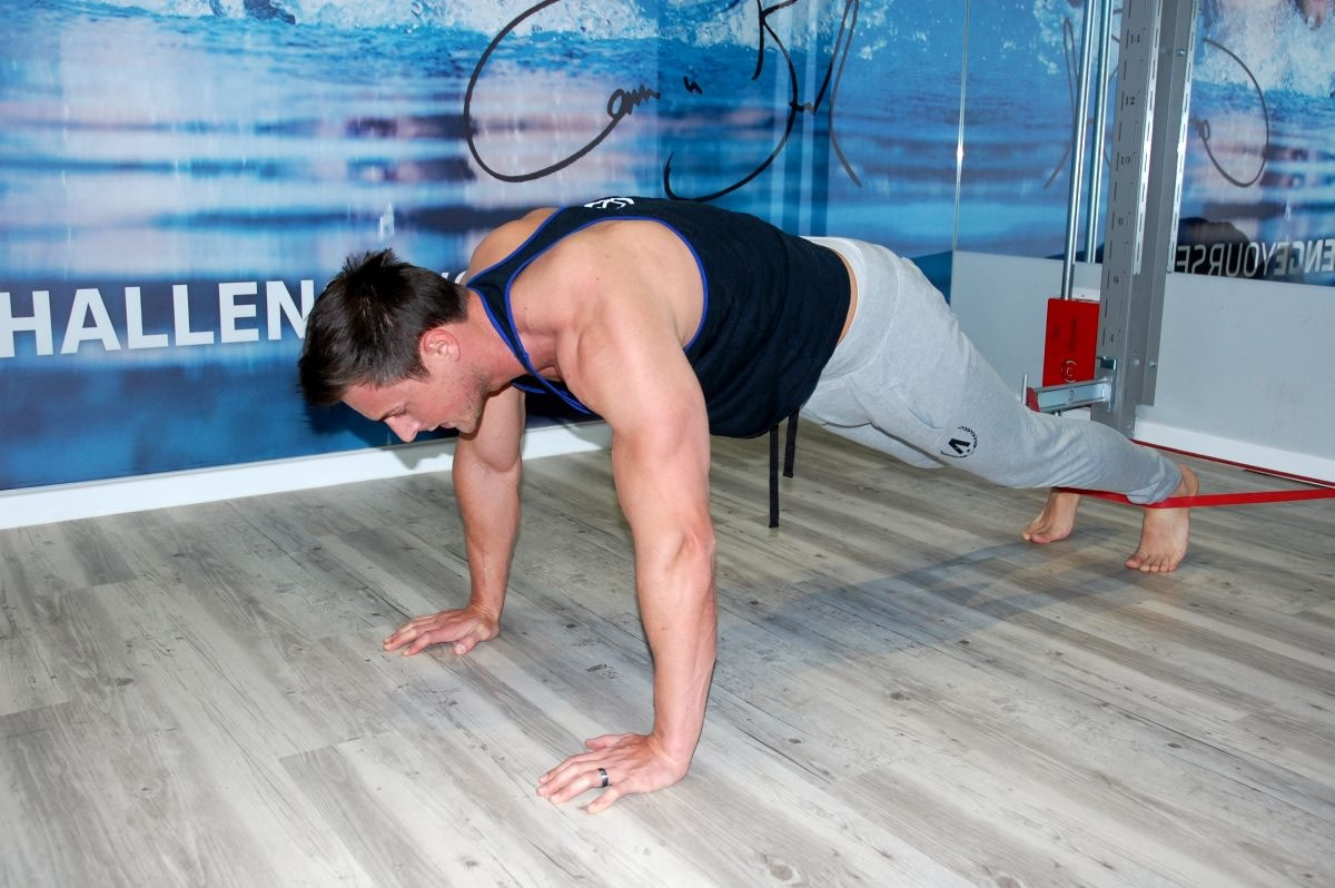 CacticFitness101-Various-trainers-271