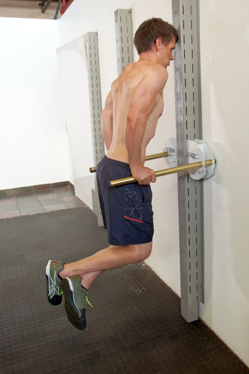 Cactic Fitness Wallfit High Res Mario Sales (55)