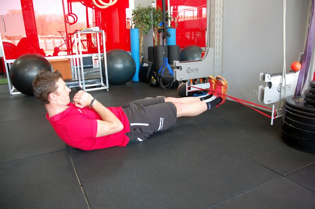 CacticFitness101-Various-trainers-154