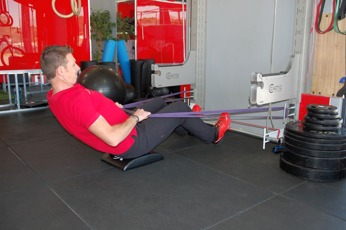 CacticFitness101-Various-trainers-223