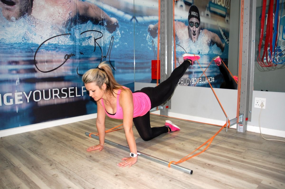 CacticFitness101-Various-trainers-191