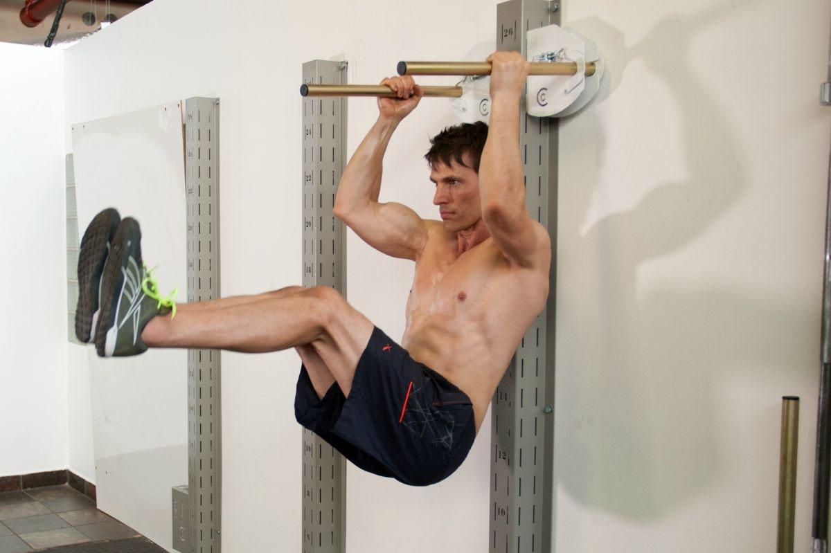 Cactic-Fitness-Wallfit-High-Res-Mario-Sales-62