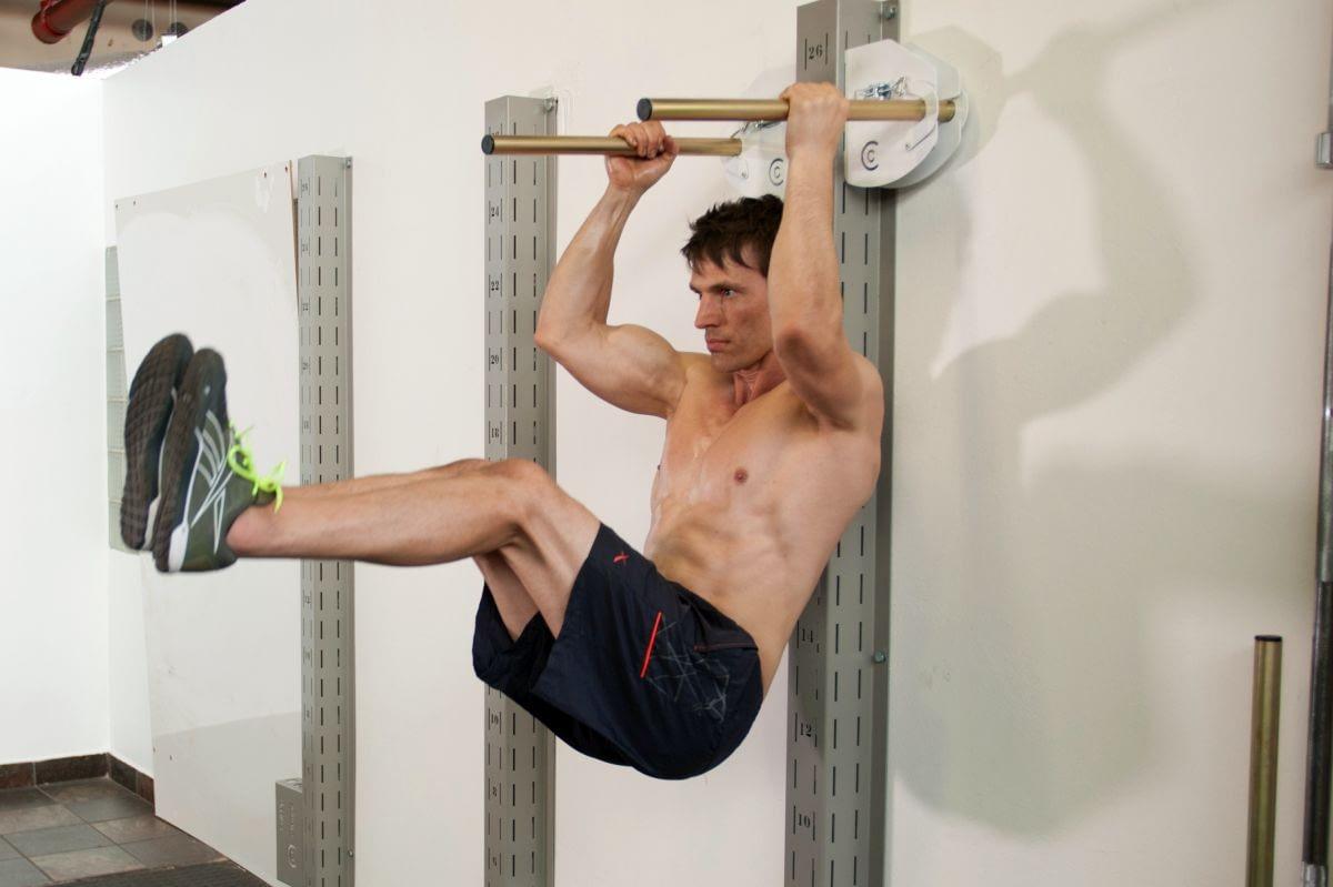 Cactic Fitness Wallfit High Res Mario Sales (62)