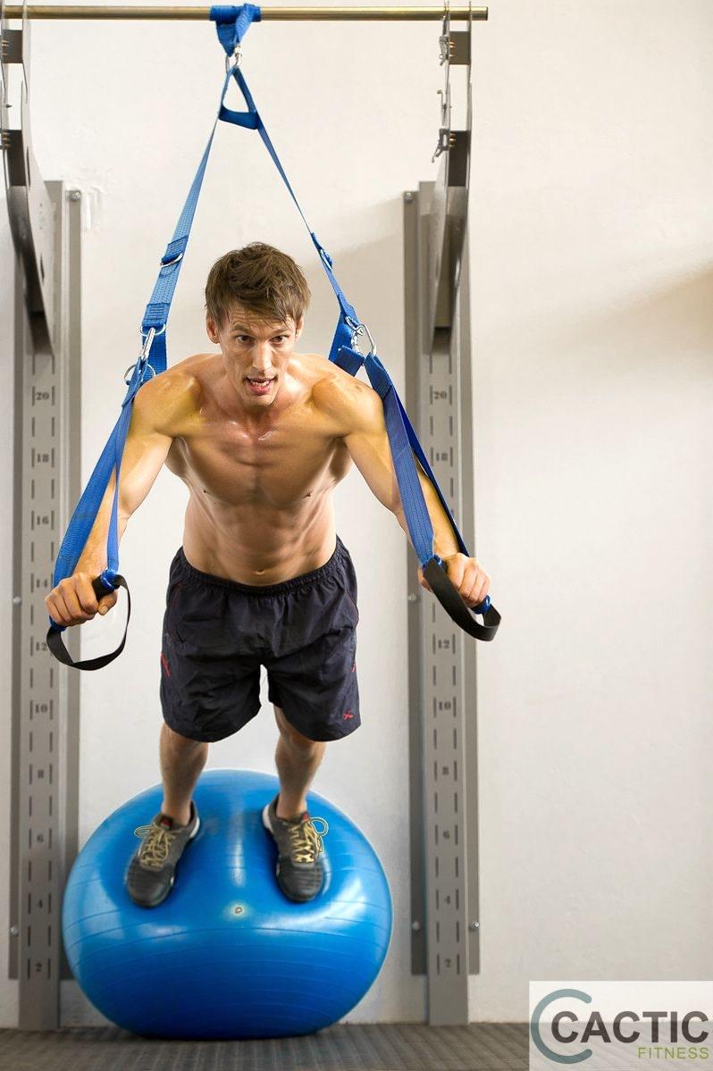 Cactic-Fitness-WallFit-shoot-Mario-Sales-44