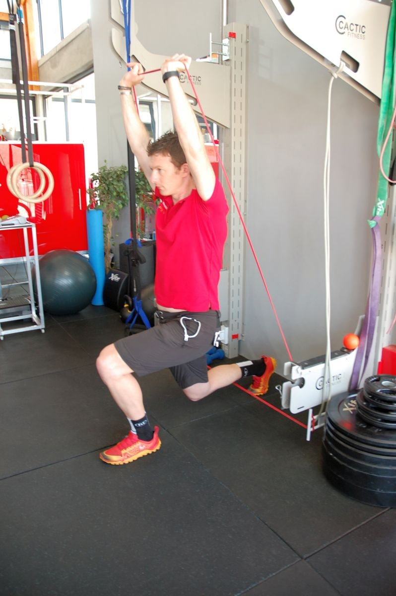 CacticFitness101-Various-trainers-148