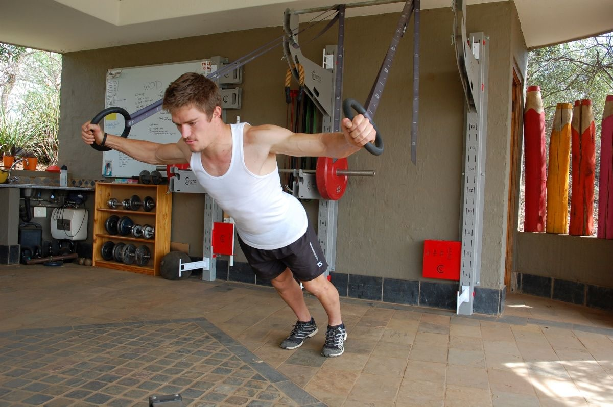 CacticFitness101-Various-trainers-97