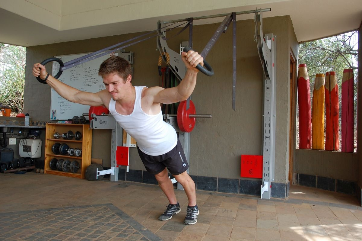 CacticFitness101-Various-trainers-99