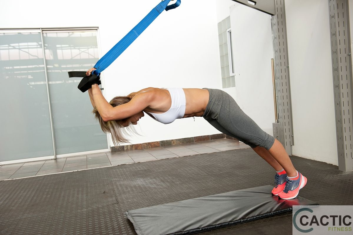 Cactic-Fitness-WallFit-shoot-Mario-Sales-157
