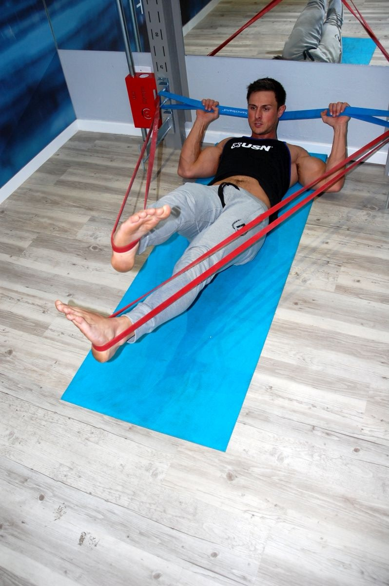 CacticFitness101-Various-trainers-283