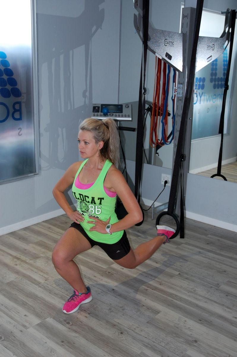 CacticFitness101-Various-trainers-43