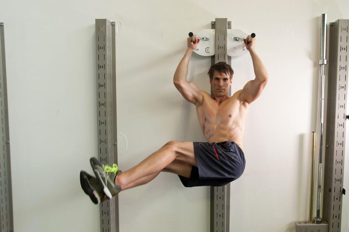 Cactic-Fitness-Wallfit-High-Res-Mario-Sales-68