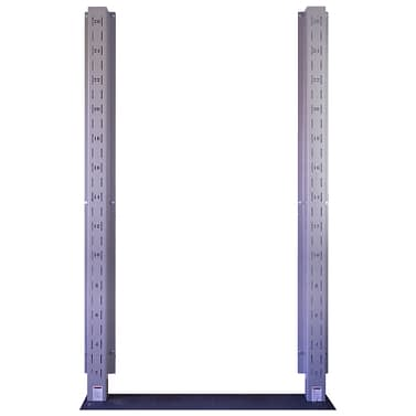 Double Column Set