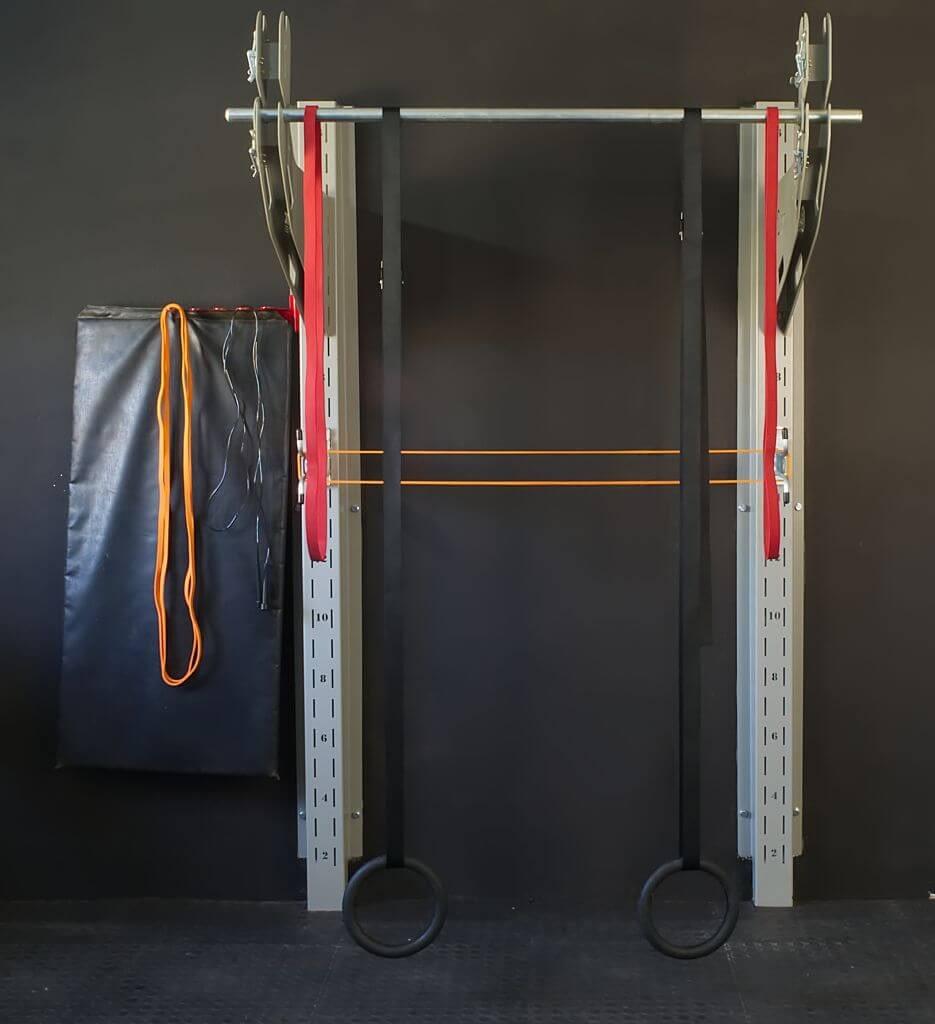 Cactic Fitness 1 b