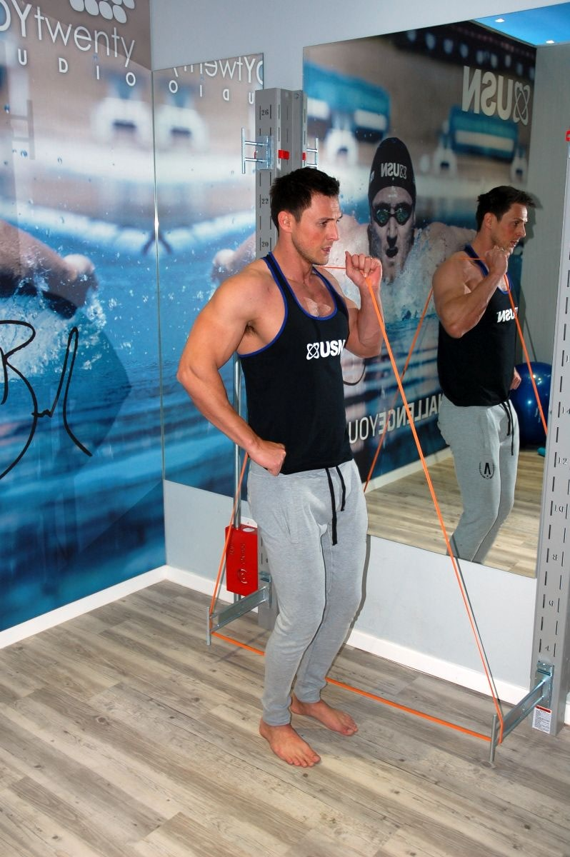 CacticFitness101-Various-trainers-264