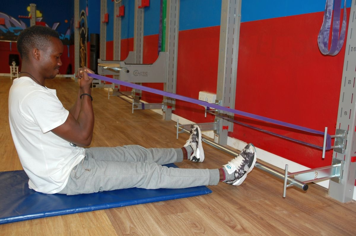 CacticFitness101-Various-trainers-311-1