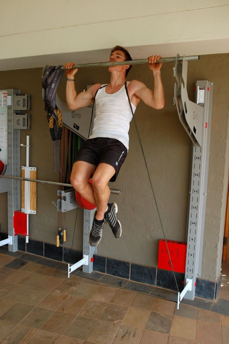 CacticFitness101-Various-trainers-105