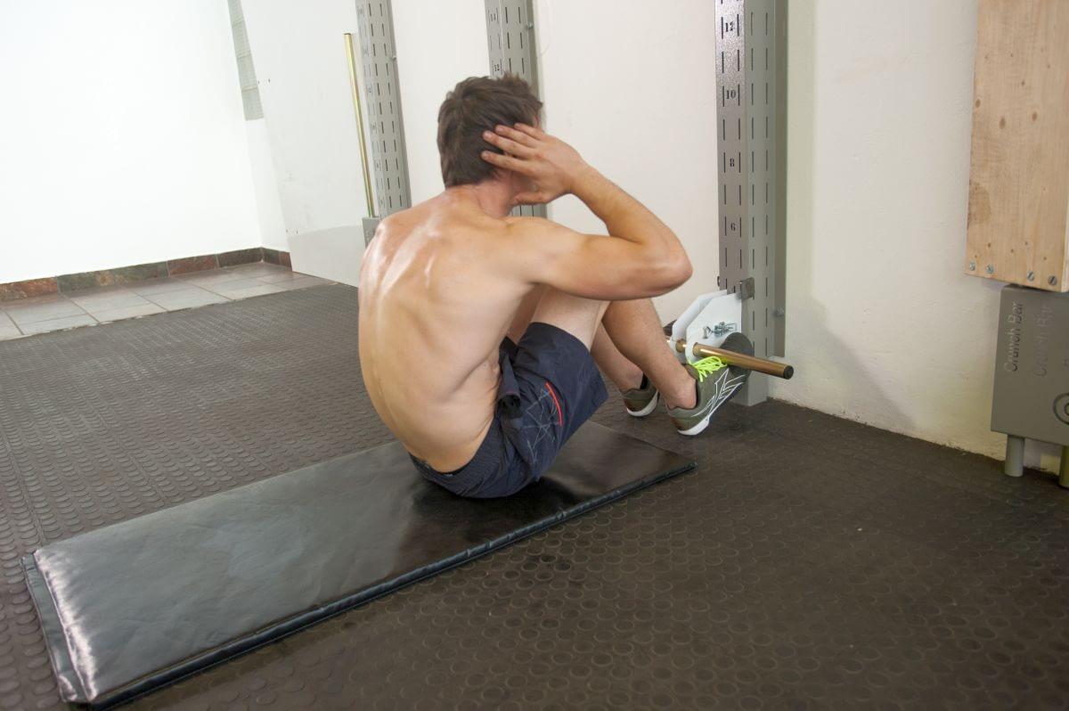 Cactic Fitness Wallfit High Res Mario Sales (35)
