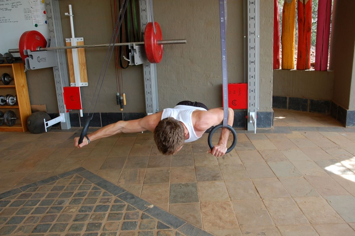 CacticFitness101-Various-trainers-115