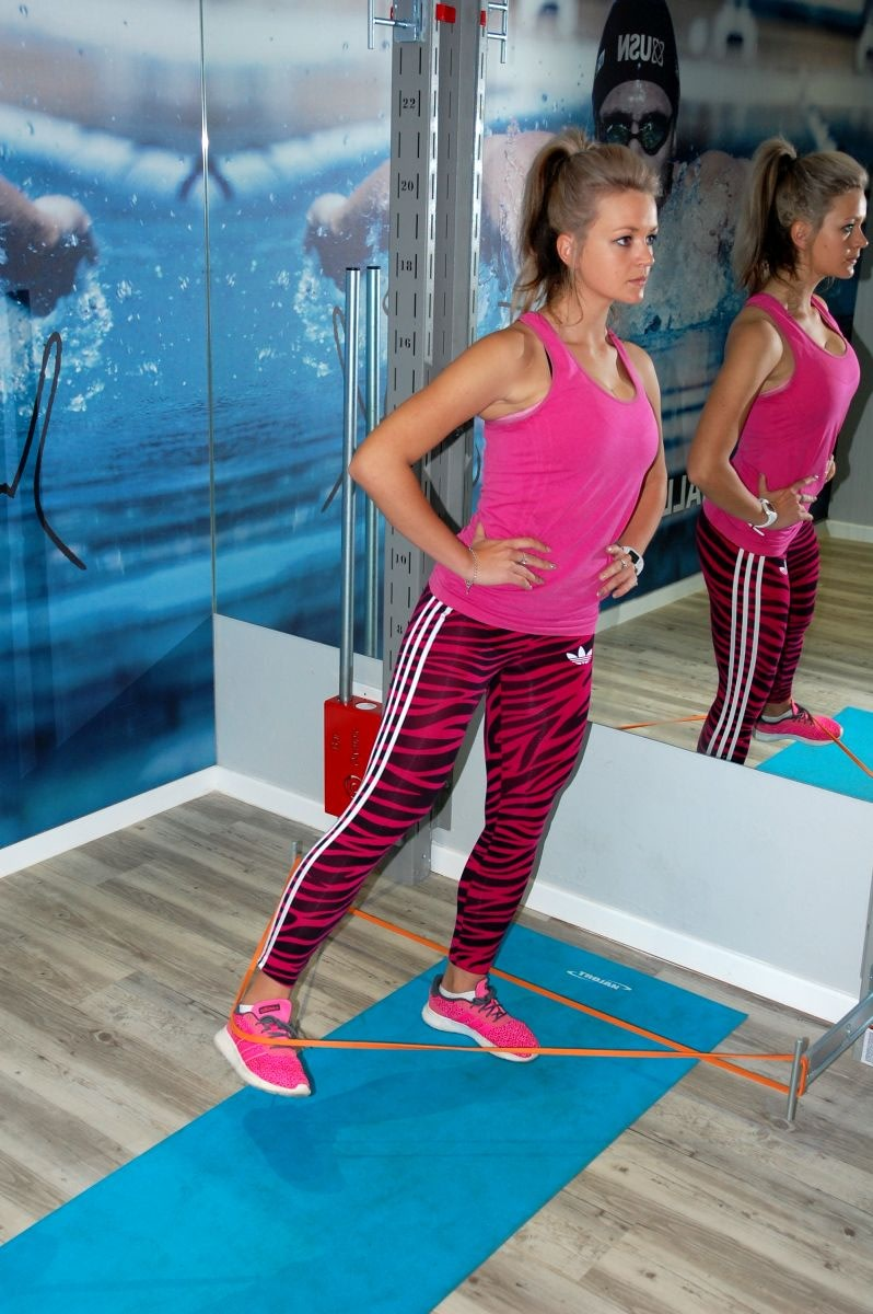 CacticFitness101-Various-trainers-246