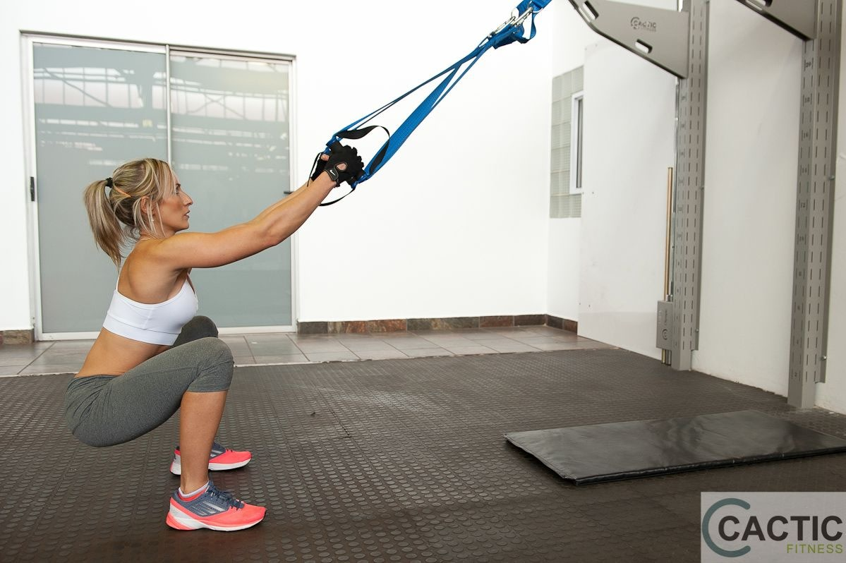 Cactic-Fitness-WallFit-shoot-Mario-Sales-129
