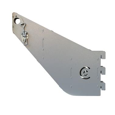 Pull Up Bar Module Single Column