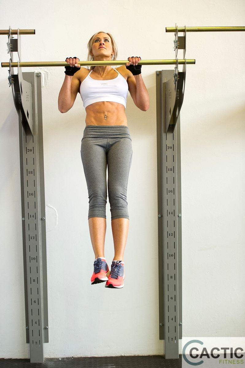 Cactic-Fitness-WallFit-shoot-Mario-Sales-16