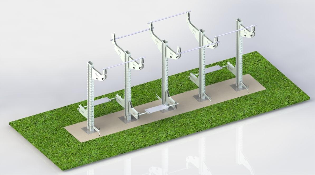 3D-GridFit-Design