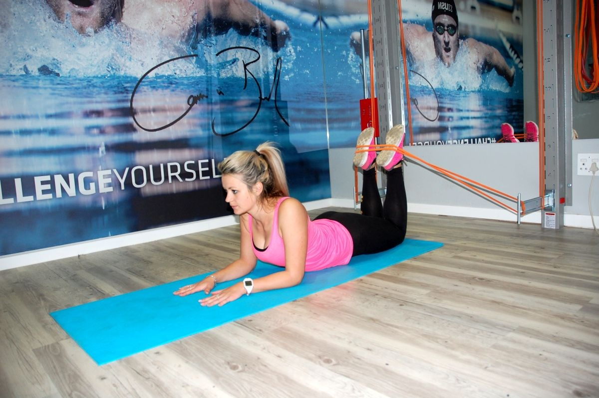 CacticFitness101-Various-trainers-196