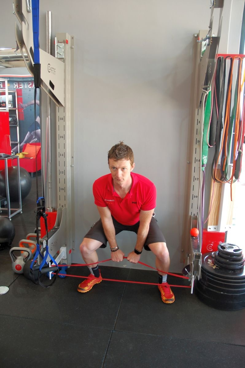 CacticFitness101-Various-trainers-150