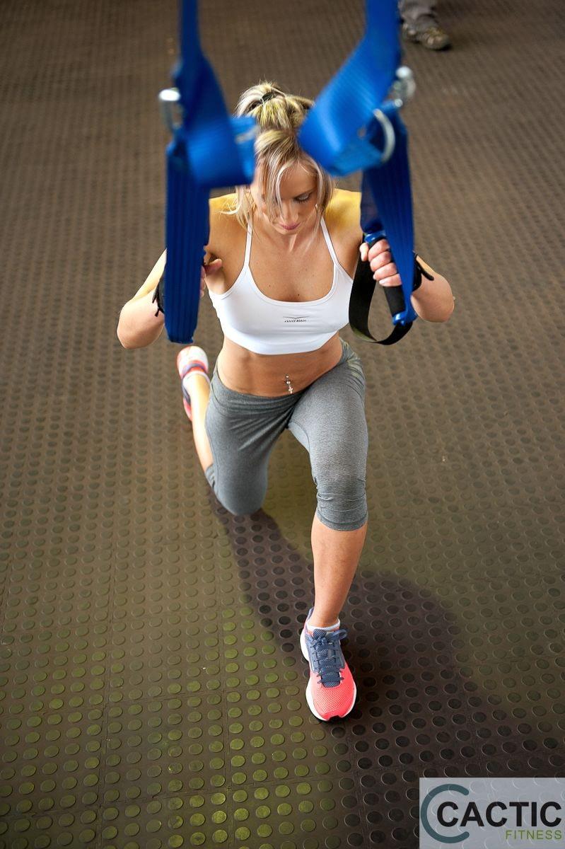 Cactic Fitness Wallfit Shoot Mario Sales (134)