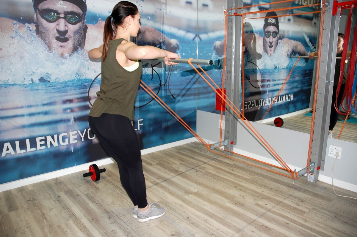 CacticFitness101-Various-trainers-181