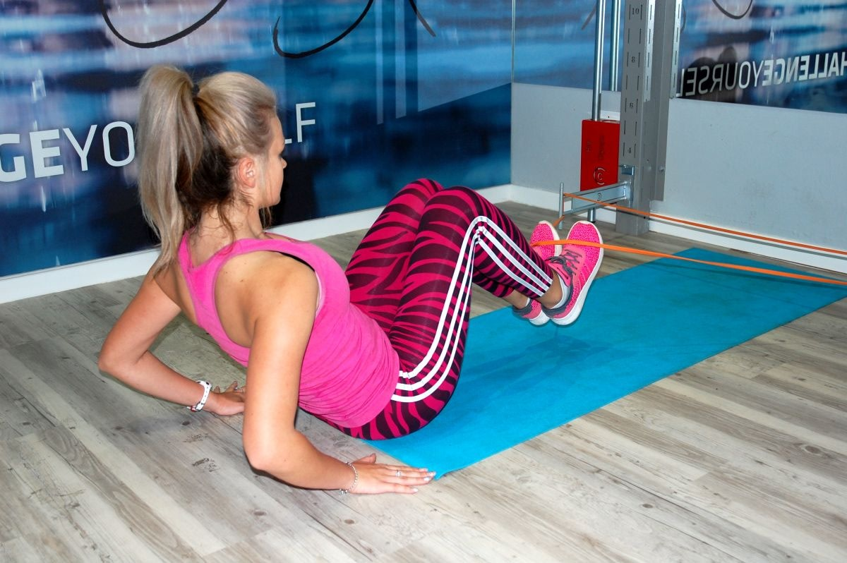 CacticFitness101-Various-trainers-250