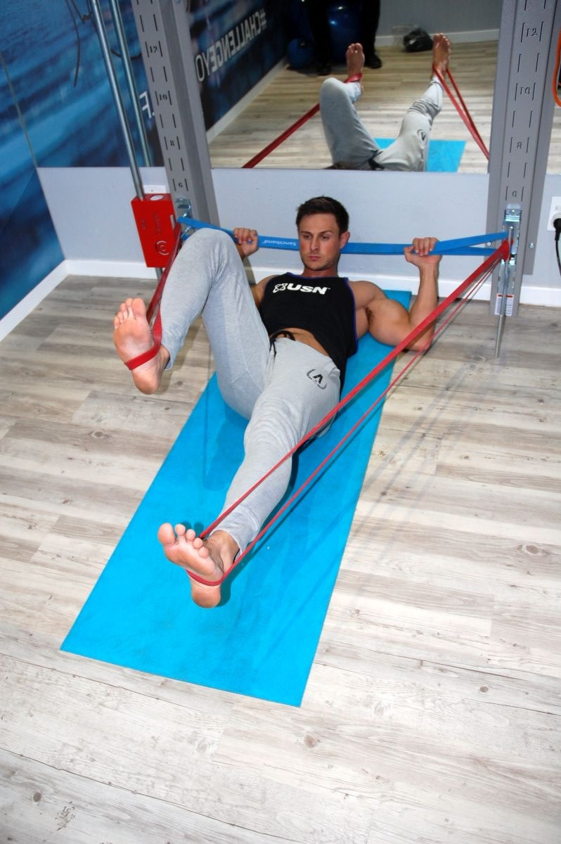 CacticFitness101-Various-trainers-278