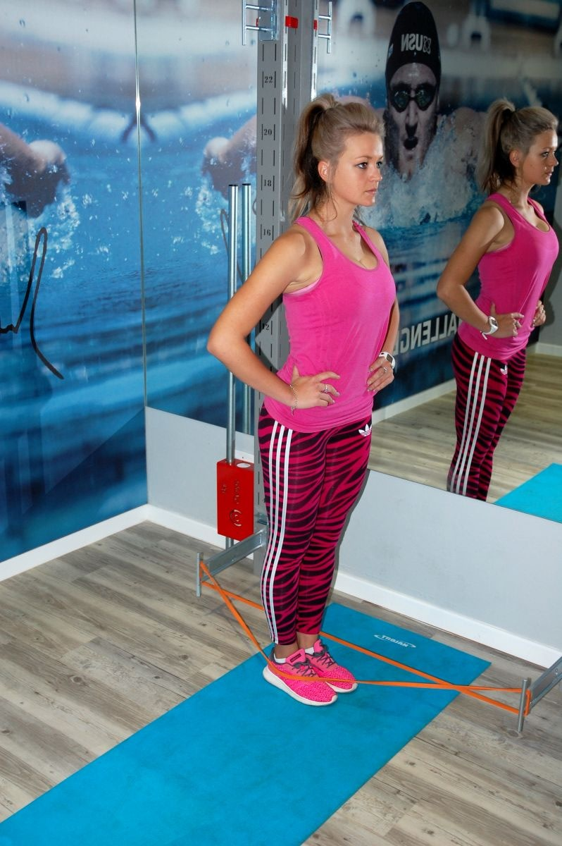 CacticFitness101-Various-trainers-244